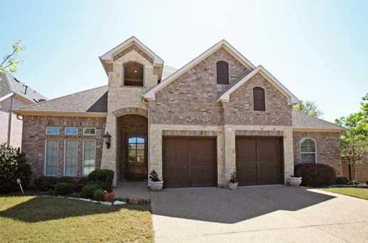 5501 Donley Dr - Photo 1