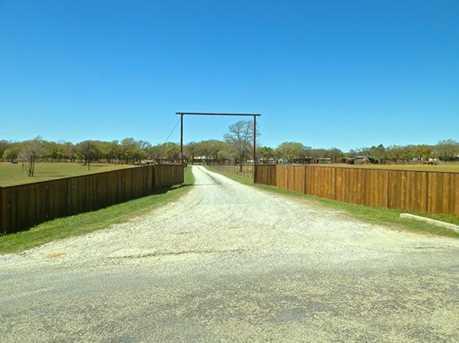 3716  Live Oak Road - Photo 1