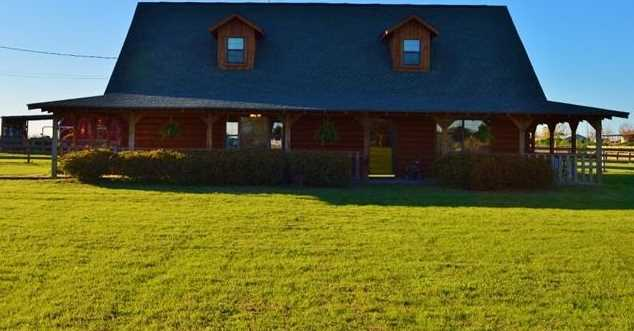 1776  County Road 107A - Photo 1