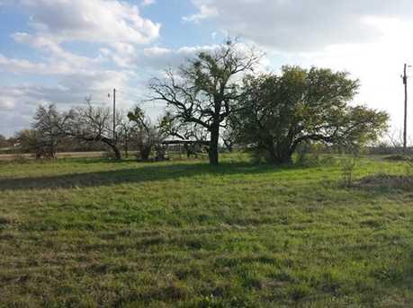 Acres  Hwy 67-84 - Photo 1