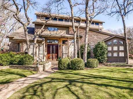 209  Royal Oaks Court - Photo 1