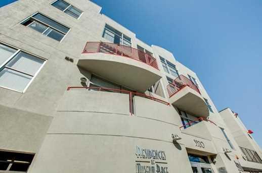 3320  Camp Bowie Boulevard  #1104 - Photo 1