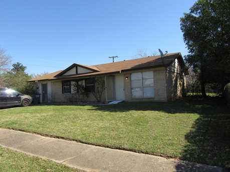 4200  Linda Lane - Photo 1