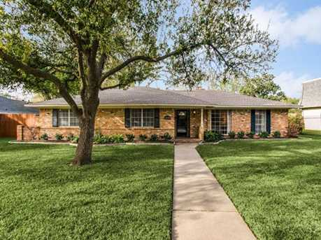 4926  Harvest Hill Road - Photo 1