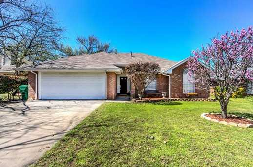 1209  Oak Tree Drive - Photo 1
