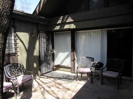 4661  Country Creek Drive  #1149 - Photo 1