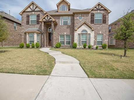 12540  Pond Cypress Lane - Photo 1