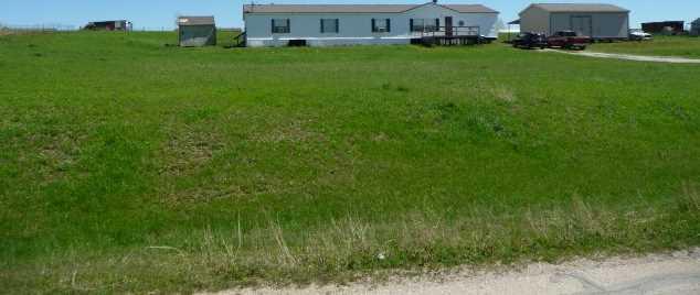 3300  Meadow Vista Circle - Photo 1
