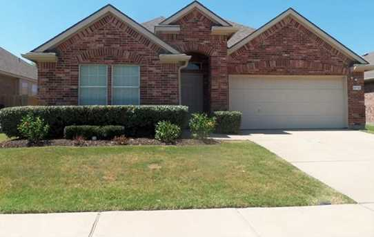 5712 Granbury Dr - Photo 1
