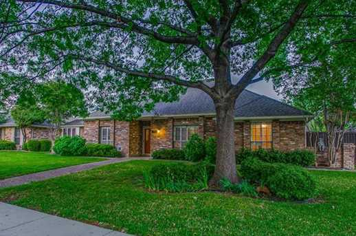 12210  Pleasant Valley Drive - Photo 1