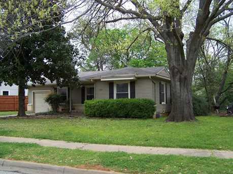 1707  Jackson Drive - Photo 1
