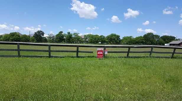 0000000  Meadow Lane - Photo 1