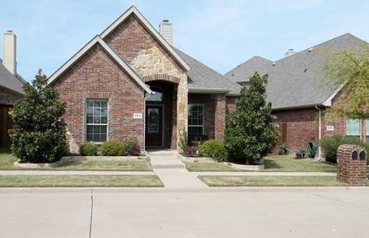 5812  Silver Buckle Drive - Photo 1