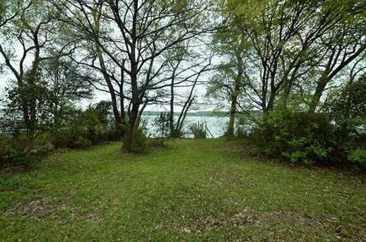 1855 E Lake Dr - Photo 1