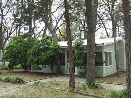6505  Oakwood Lake Court - Photo 1