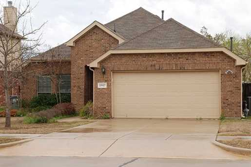 2917 Cattle Baron Dr - Photo 1