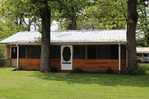 701  Grande Lodge Road - Photo 1