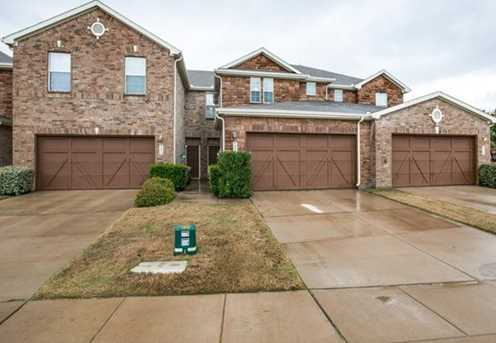 5908  Lost Valley Drive - Photo 1