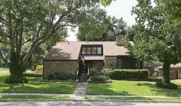 1430  Northridge Drive - Photo 1