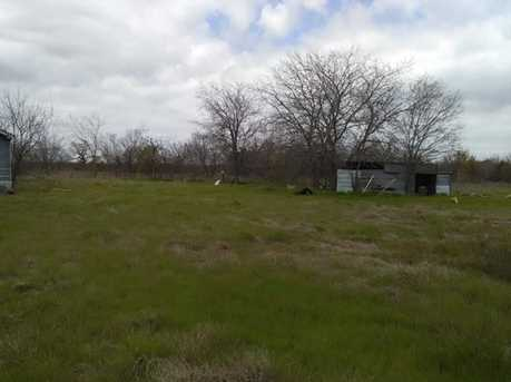 5310 County Rd 2594 - Photo 1