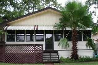 1801  Oak Shore Drive - Photo 1