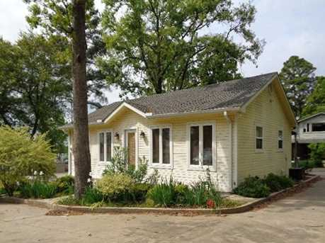 18250  Red Oak Drive - Photo 1