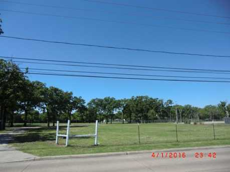 16220  Seagoville Road - Photo 1