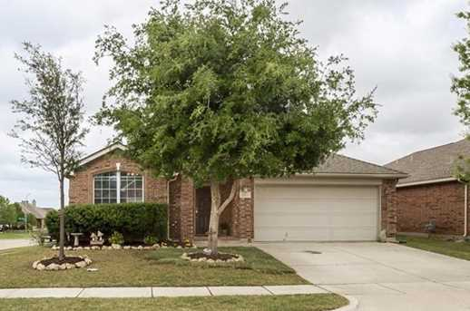 2901  Spotted Owl Drive - Photo 1
