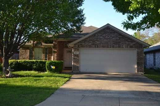 4153  Maryanne Place - Photo 1