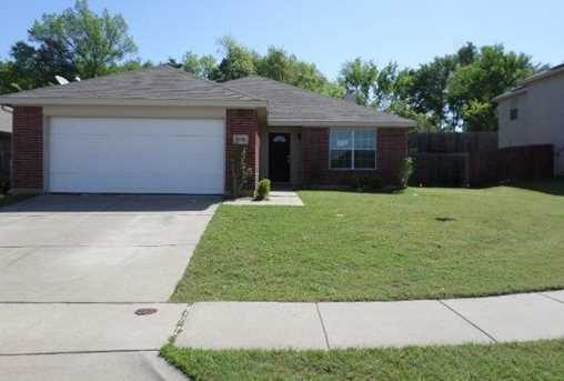 1330  Pigeon Court - Photo 1