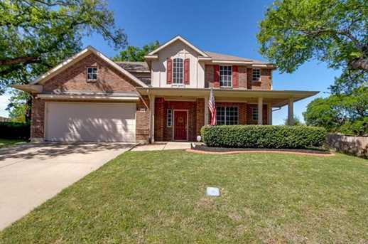 600  Marble Falls Court - Photo 1