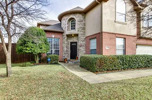 3208  Cottrell Drive - Photo 1