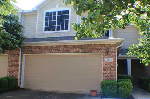 8612  Heather Ridge Drive - Photo 1