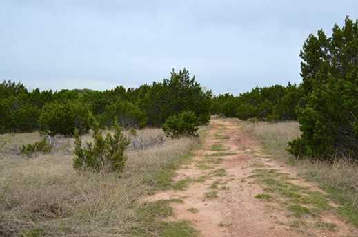 128  County Road 499 - Photo 1