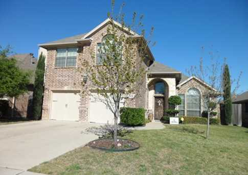 7404  Innisbrook Lane - Photo 1