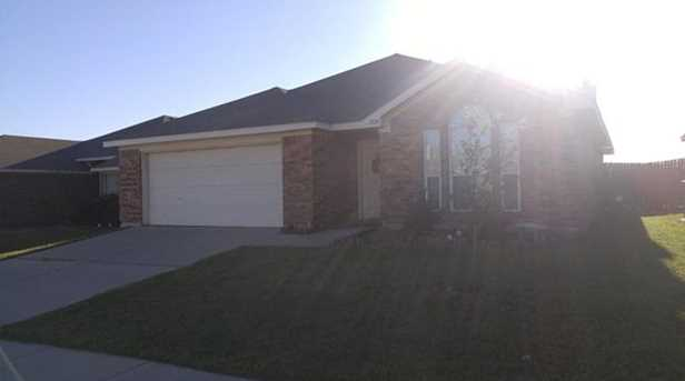 2520  Wakecrest Drive - Photo 1