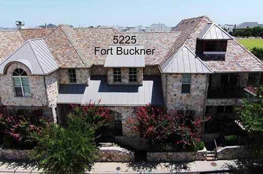 5225 Fort Buckner Dr - Photo 1