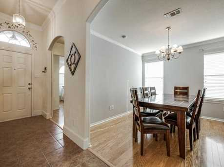6705  Chalk River Drive - Photo 1