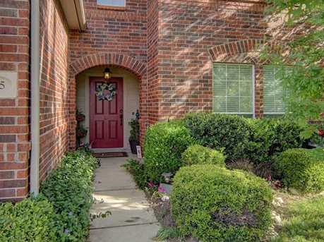 9245  Oldwest Trail - Photo 1