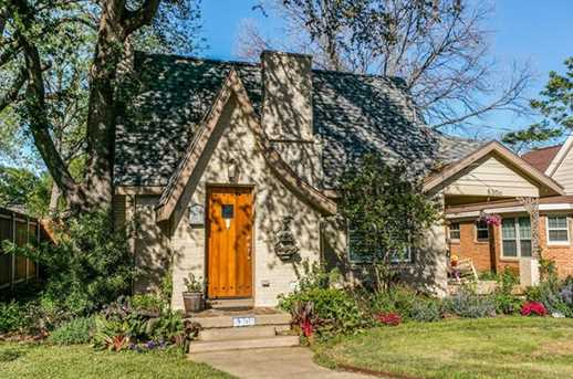 5306  Stoneleigh Avenue - Photo 1