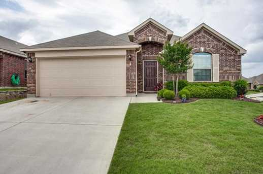 6361 Spring Ranch Dr - Photo 1
