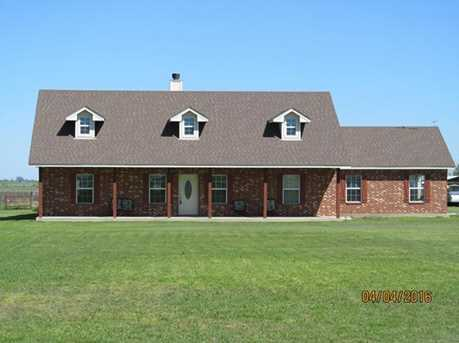 6639  County Road 321 Road S - Photo 1
