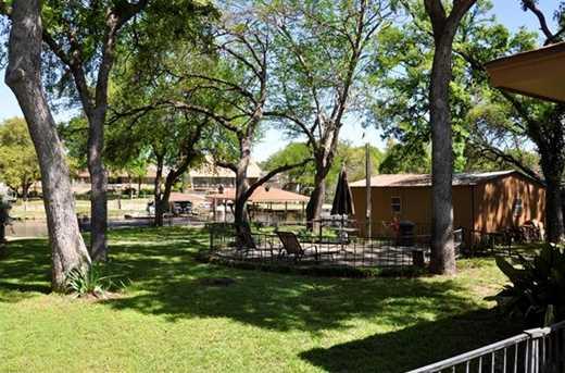 2702  Casas Del Sur Court - Photo 1
