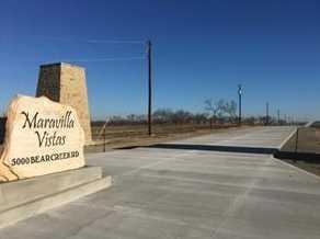 Lot 9  Maravilla Drive - Photo 1
