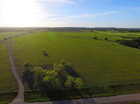 1702  Farm Road 1702 - Photo 1
