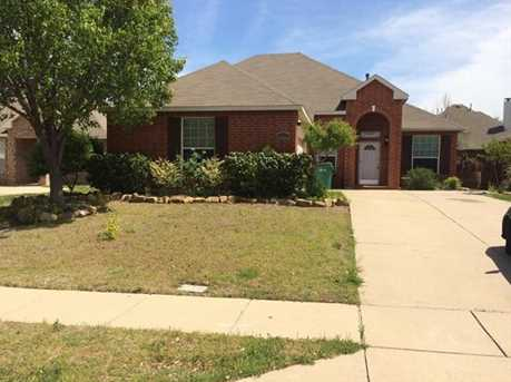 2305  Orchid Drive - Photo 1