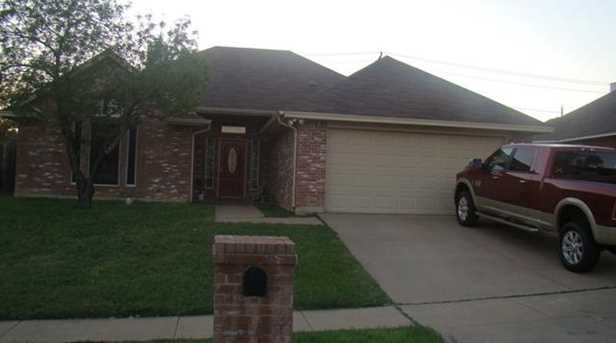 5304  Lookout Trail - Photo 1