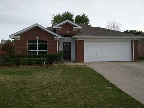 314 Scarlet Oak Dr - Photo 1