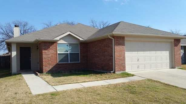 8644  Boswell Meadows Drive - Photo 1