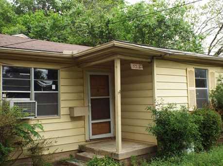 5316  Grovewood Street - Photo 1